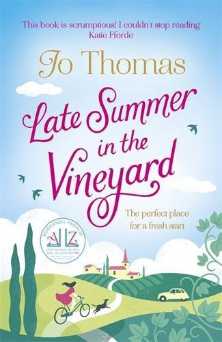 late-summer-in-the-vineyard