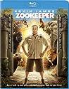Zookeeper [Blu-Ray]<br>$395.00