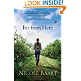 Far Here Novel Nicole Baart