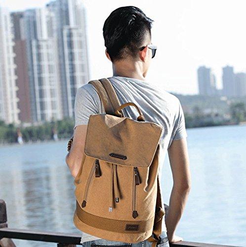 rucksack-schule-schuler-von-korean-air-mit-grosser-kapazitat-computer-bag-fashion-schultertasche