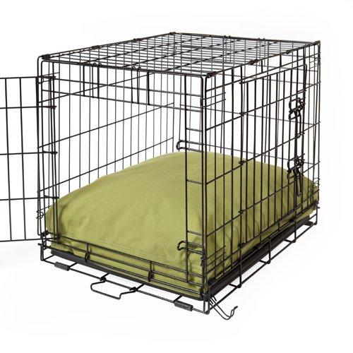 Rectangular Dog Bed 6434 front