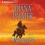 Untamed   Diana Palmer