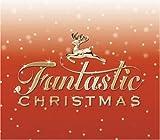 Fantastic Christmas