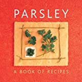 Helen Sudell Parsley: A Book of Recipes