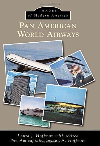 pan-american-world-airways-images-of-modern-america