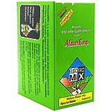 Alacer EleCentero Natural Lemon Lime Pack Of 30