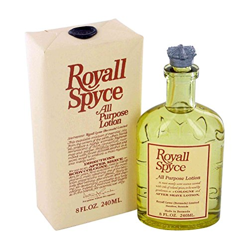 royall-spyce-by-royall-fragrances-for-men-aftershave-lotion-cologne-8-ounces