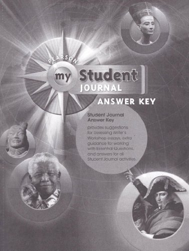 pearson-my-world-history-student-journal-answer-key