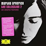 Martha Argerich Collection 2: The Concerto Recordings