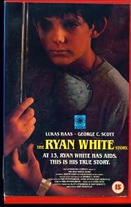 The Ryan White Story [1989]