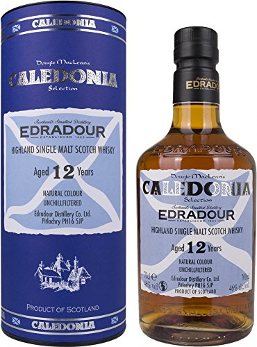 edradour-12-year-old-dougie-macleans-caledonia-selection