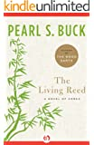 The Living Reed: A Novel of Korea
