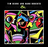 Cause & Reflect [Import, From UK] / Tim Berne, Hank Roberts (CD - 2000)