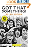Got That Something! How the Beatles'...