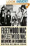 Fleetwood Mac on Fleetwood Mac: Inter...