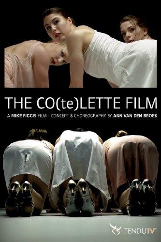 The Co (Te) Lette Film