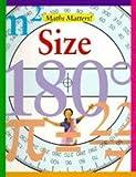 Size Hb (Maths Matters)