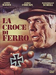La Croce Di Ferro (Extended Version)