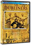 Dubliners on the Road: Live in