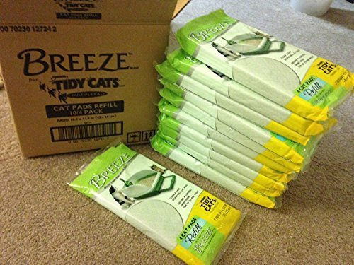 tidy-cats-4-count-breeze-litter-pad-refill-pack-of-20-by-tidy-cat