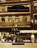 German Cincinnati  (OH)  (Images of America)