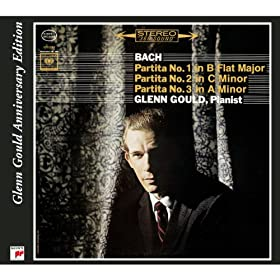 Prelude and Fughetta in G Major, BWV 902, Prelude in G Major to the Fughetta No. 902, BWV 902a: Prelude in G Major, BWV 902 [Clean]