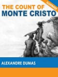img - for The Count of Monte Cristo (Illustrated) book / textbook / text book