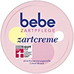 von Bebe1.478%Verkaufsrang in Parfmerie & Kosmetik: 309 (war gestern 4.878 )(1)Neu kaufen:EUR 9,78