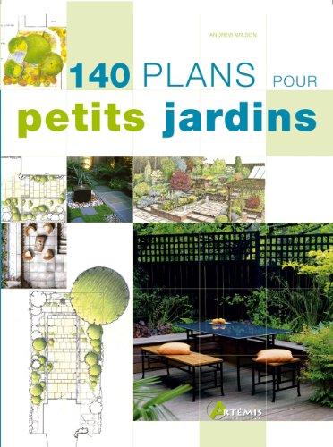 Eur 29 00 - Plan amenagement jardin rectangulaire ...