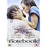 The Notebook [DVD]by Gena Rowlands