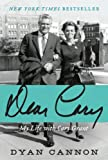 img - for Dear Cary: My Life with Cary Grant book / textbook / text book