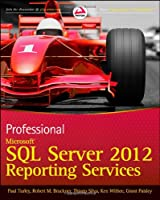 Professional Microsoft SQL Server 2012 Reporting Services ebook download