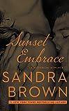 Sunset Embrace (English Edition)