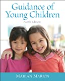 img - for Guidance of Young Children (9th Edition) book / textbook / text book