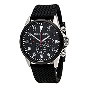 Michael Kors MK8334 Men's Watch
