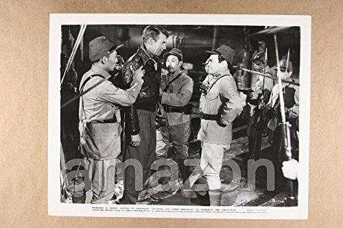 vintage-photo-of-randolph-scott-bombardier-1701993