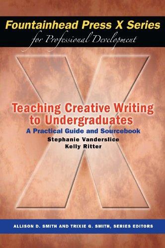 inside creative writing