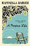 Raffaella Barker A Perfect Life