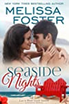 Seaside Nights (Love in Bloom: Seasid...