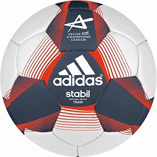 ballon-adidas-stabil-train-7-t2