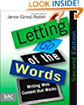 Letting Go of the Words, Second Editi...