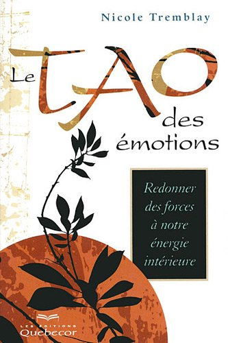 tao-des-emotions-3ed