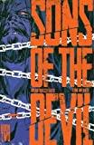 img - for Sons of the Devil Volume 2: Secrets and Lies book / textbook / text book