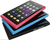 Nokia N9 16GB 3G Wifi GPS NFC GSM Unlocked MeeGo...