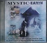 echange, troc Various Artists - Mystic Earth