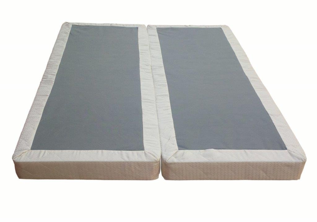 box springs online dating Shop the high profile box spring from our wide foundations selection online.