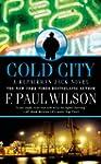 Cold City (Repairman Jack)