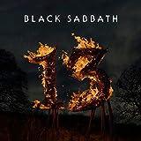 13 (Vinyl)