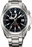 [オリエント]ORIENT 腕時計 スター アナログ表示 SDJ00001B0 自動 メンズ [逆輸入品]