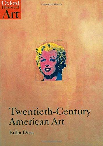 twentieth-century-american-art-oxford-history-of-art